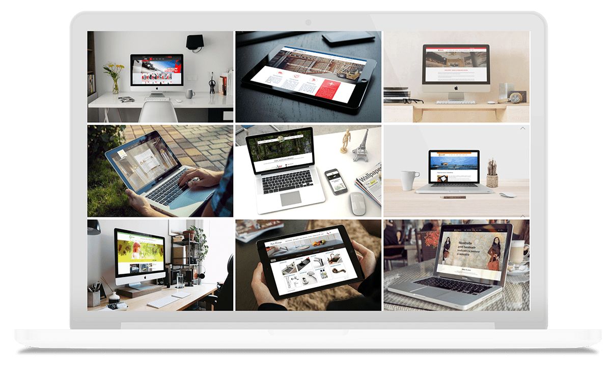 web desin brasov, webdesign brasov