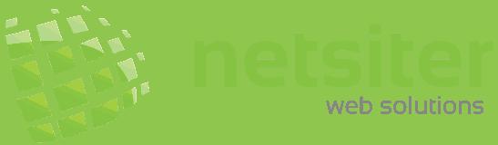 Web Design Brasov,  Web hosting profesional, Creare magazin online