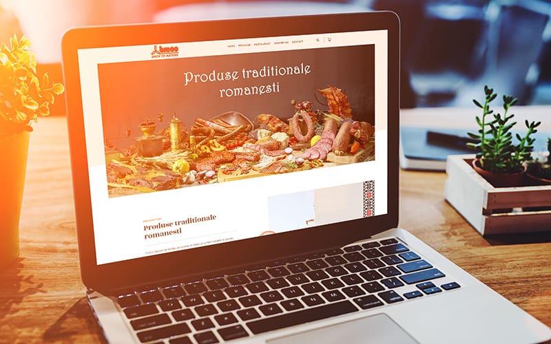 breconature.com