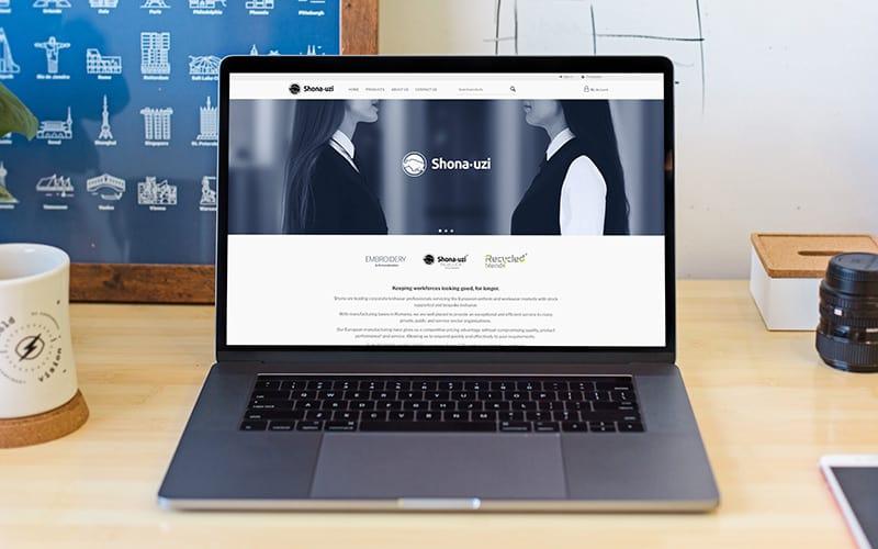 shonauzi.com
